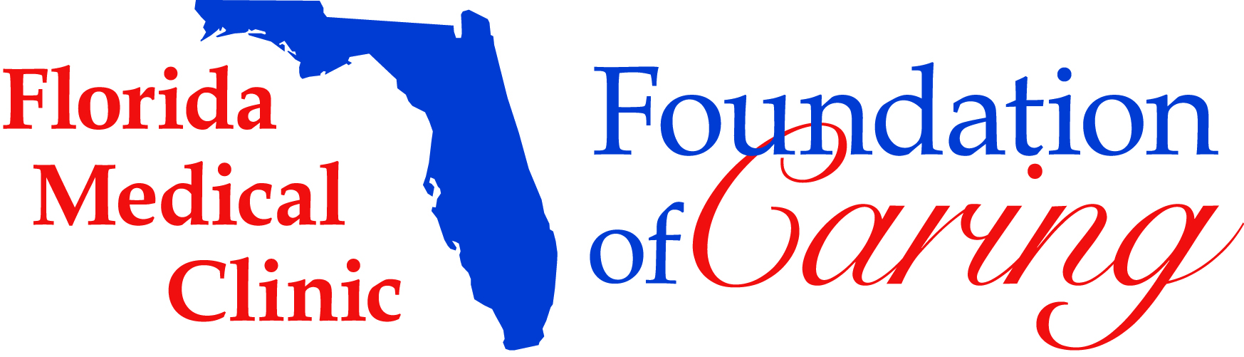 Florida Medical Clinic Foundation of Caring
