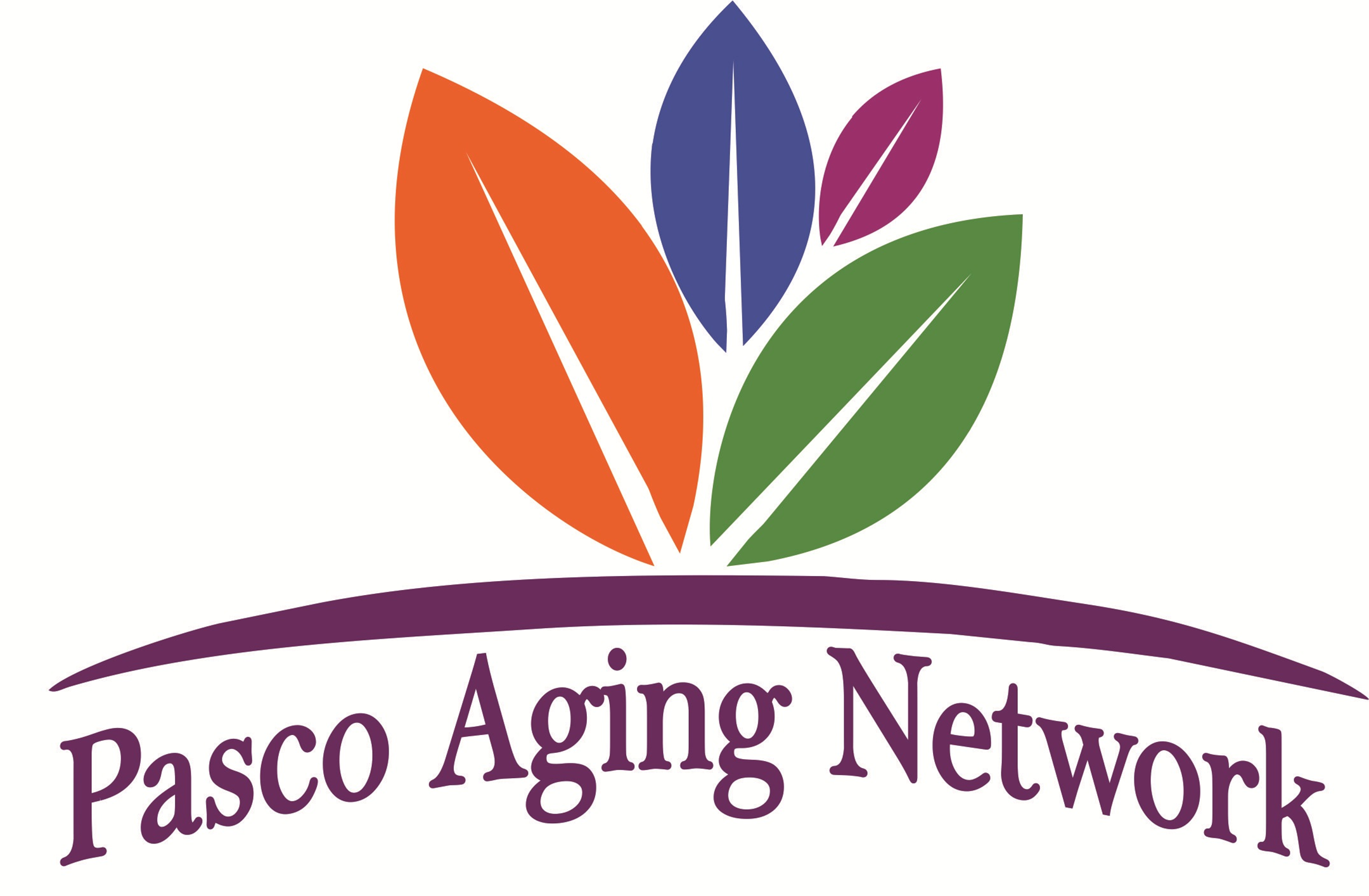 Pasco Aging Network