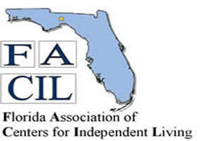 About Florida Association of Centers for Independent Living