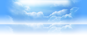 image of sky and clouds